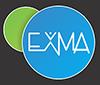 Ex-Marian Association